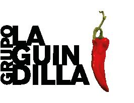 Grupo La Guindilla